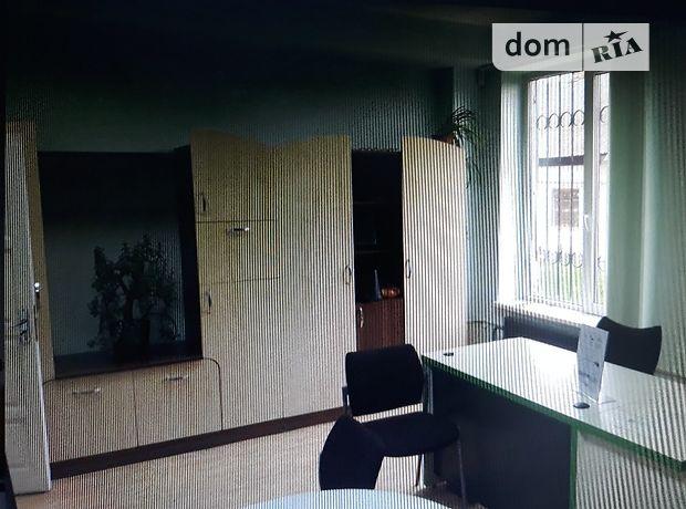 Долгосрочная аренда помещения свободного назначения, Черновицкая, Кицмань, р‑н.Кицмань, ул Независимости 52