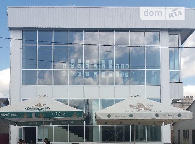 Довгострокова оренда приміщення вільного призначення, Одеська, Котовськ, р‑н.Котовськ