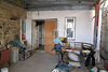 Приміщення вільного призначення в Краматорську, здам в оренду по КрамПравды 57, район Краматорськ, ціна: договірна за об'єкт фото 2