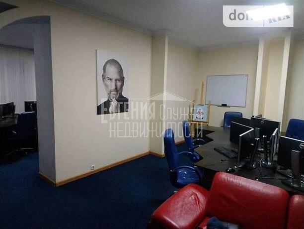 Приміщення вільного призначення в Краматорську, здам в оренду по Марата 6, район Краматорськ, ціна: договірна за об'єкт фото 1