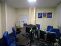 Приміщення вільного призначення в Краматорську, здам в оренду по Марата 6, район Краматорськ, ціна: договірна за об'єкт фото 4