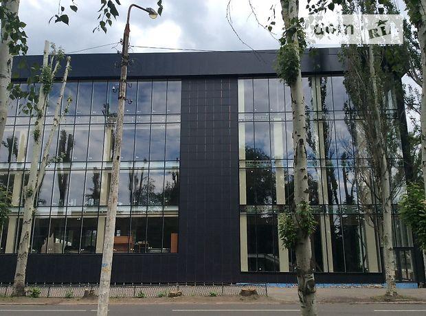 Довгострокова оренда приміщення вільного призначення, Донецька, Краматорськ