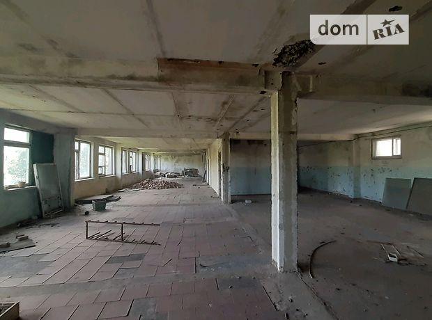 Помещение свободного назначения в Кривом Роге, сдам в аренду по, район Жовтневый, цена: договорная за объект фото 1