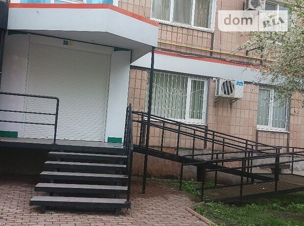 Приміщення вільного призначення в Кропивницькому, здам в оренду по Полтавська вулиця 81, район Полтавська, ціна: договірна за об'єкт фото 1