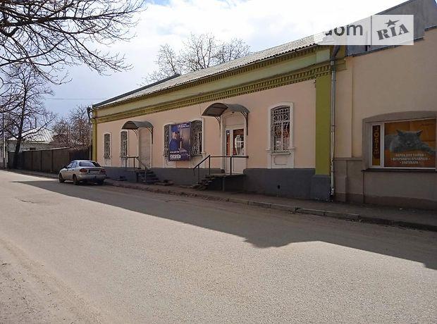 Приміщення вільного призначення в Кропивницькому, здам в оренду по Покровська вулиця, район Центр, ціна: договірна за об'єкт фото 1