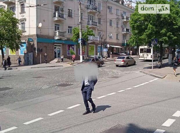 Приміщення вільного призначення в Кропивницькому, здам в оренду по Перспективна Велика 32/11, район Центр, ціна: договірна за об'єкт фото 1