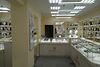 Приміщення вільного призначення в Кропивницькому, здам в оренду по Перспективна Велика 32/11, район Центр, ціна: договірна за об'єкт фото 3