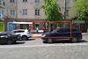 Приміщення вільного призначення в Кропивницькому, здам в оренду по Перспективна Велика 32/11, район Центр, ціна: договірна за об'єкт фото 6