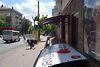 Приміщення вільного призначення в Кропивницькому, здам в оренду по Перспективна Велика 32/11, район Центр, ціна: договірна за об'єкт фото 7