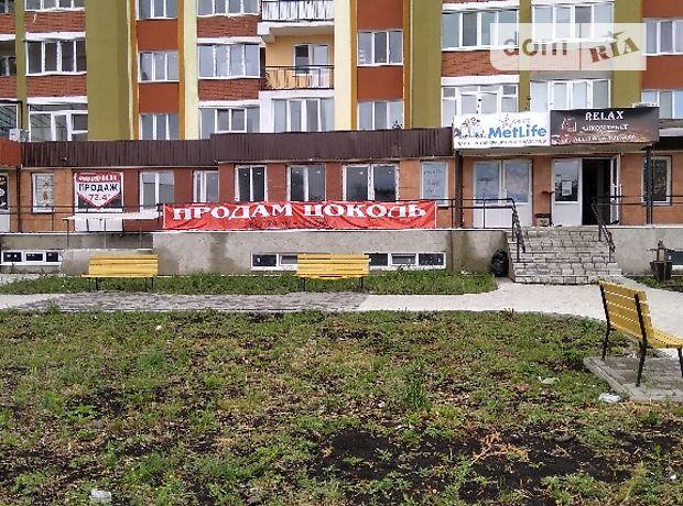 Долгосрочная аренда помещения свободного назначения, Ровенская, Кузнецовск, Вараш 43