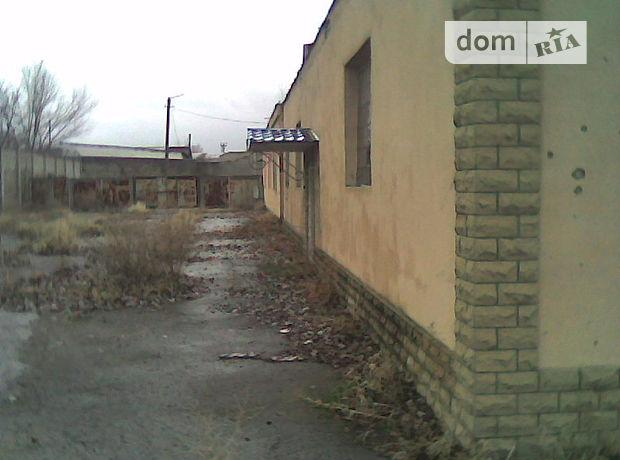 Помещение свободного назначения в Луганске, сдам в аренду по Руднева, район Артемовский, цена: 1 000 грн за объект фото 1