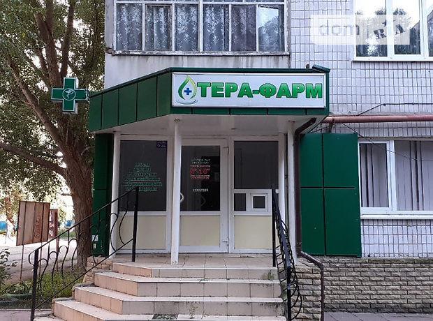 Помещение свободного назначения в Луганске, сдам в аренду по, район Первый микрорайон, цена: 1 000 грн за объект фото 1