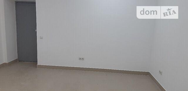 Помещение свободного назначения в Луцке, сдам в аренду по Відродження 13, район 33 микрорайон, цена: договорная за объект фото 1