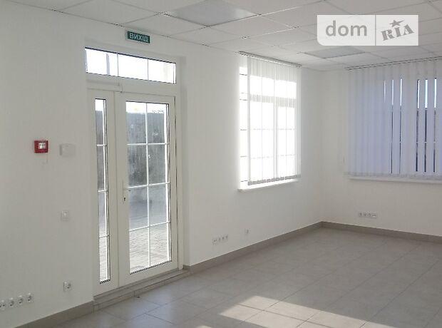 Приміщення вільного призначення в Луцьку, здам в оренду по Єршова вулиця, район Гуща, ціна: договірна за об'єкт фото 2
