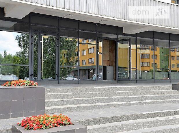 Помещение свободного назначения в Луцке, Набережная улица 4, цена аренды: договорная за объект фото 1
