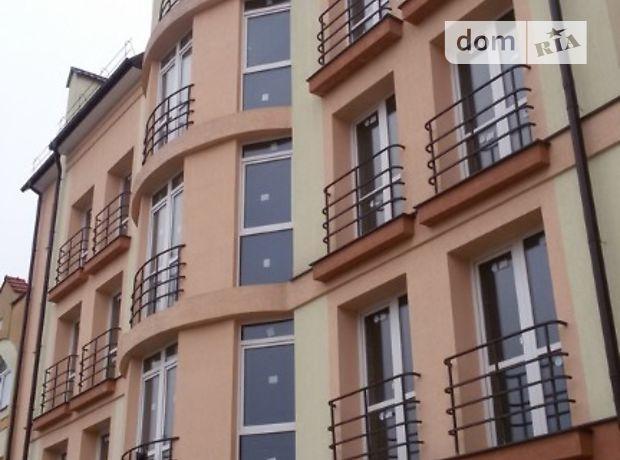 Долгосрочная аренда помещения свободного назначения, Львов, р‑н.Галицкий, Газовая улица