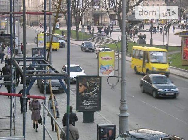 Долгосрочная аренда помещения свободного назначения, Львов, р‑н.Галицкий, Свободы проспект