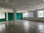 Помещение свободного назначения в Львове, сдам в аренду по Пасечная улица, район Сыховский, цена: договорная за объект фото 1