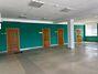 Помещение свободного назначения в Львове, сдам в аренду по Пасечная улица, район Сыховский, цена: договорная за объект фото 8