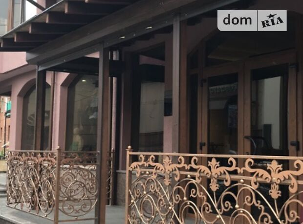 Помещение свободного назначения в Мукачеве, сдам в аренду по, район Мукачево, цена: договорная за объект фото 1
