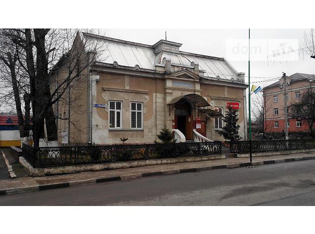 Помещение свободного назначения в Надворной, сдам в аренду по Мазепи, район Надворная, цена: договорная за объект фото 2