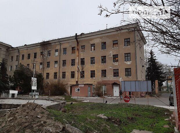 Помещение свободного назначения в Николаеве, Чигрина улица, цена аренды: договорная за объект фото 2