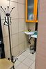 Помещение свободного назначения в Николаеве, Декабристов (Центр) улица, цена аренды: договорная за объект фото 2