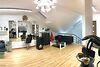 Помещение свободного назначения в Николаеве, Декабристов (Центр) улица, цена аренды: договорная за объект фото 5