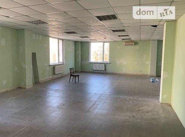 Довгострокова оренда приміщення вільного призначення, Миколаїв, р‑н.Інгульський