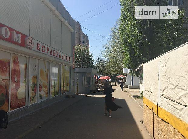 Долгосрочная аренда помещения свободного назначения, Николаев, р‑н.Корабельный