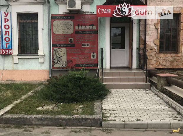 Помещение свободного назначения в Николаеве, сдам в аренду по Пушкинская улица, район Корабельный, цена: 7 999 грн за объект фото 1
