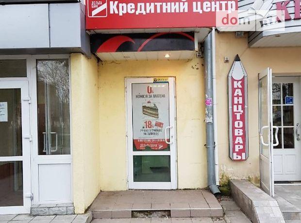 Долгосрочная аренда помещения свободного назначения, Николаев, р‑н.Корабельный, Богоявленский проспект