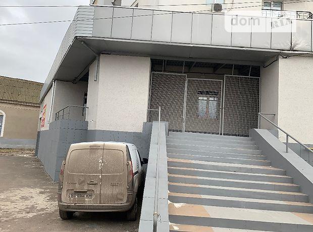 Помещение свободного назначения в Николаеве, сдам в аренду по, район Октябрьский, цена: 90 000 грн за объект фото 1