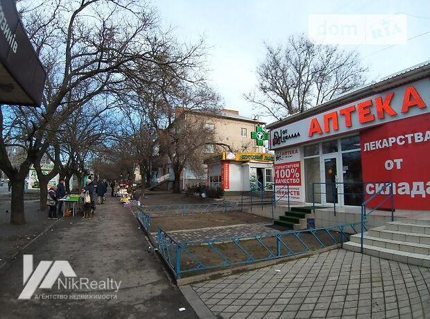 Помещение свободного назначения в Николаеве, сдам в аренду по, район Соляные, цена: договорная за объект фото 1