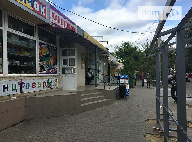 Поиск офисных помещений Николаева улица арендовать офис Римского-Корсакова улица