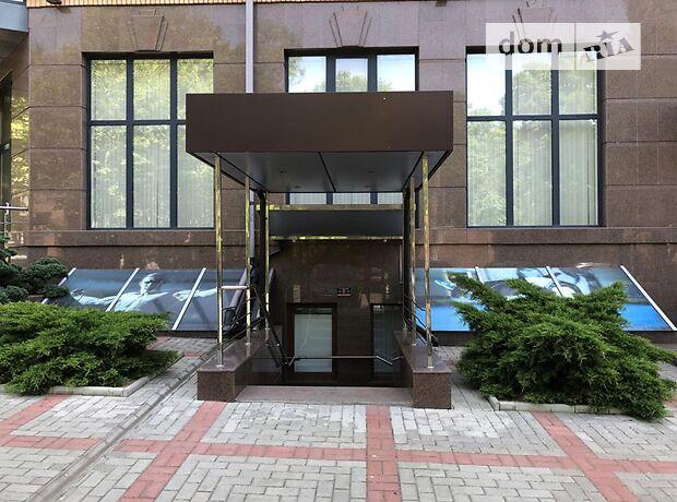 Помещение свободного назначения в Николаеве, сдам в аренду по Адмиральская улица, район Центр, цена: договорная за объект фото 1