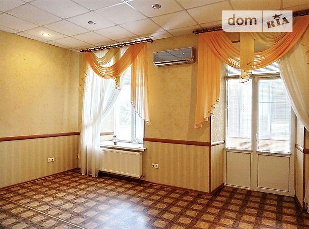 Долгосрочная аренда помещения свободного назначения, Николаев, р‑н.Центральный, Фалеевская улица