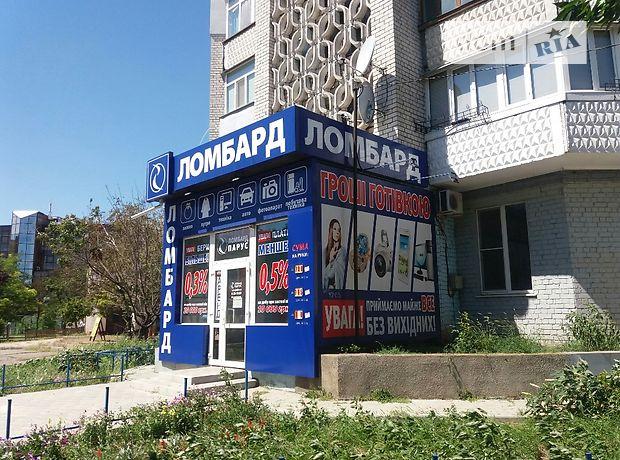 Долгосрочная аренда помещения свободного назначения, Николаев, р‑н.Центральный, Комсомольская (Центр) улица