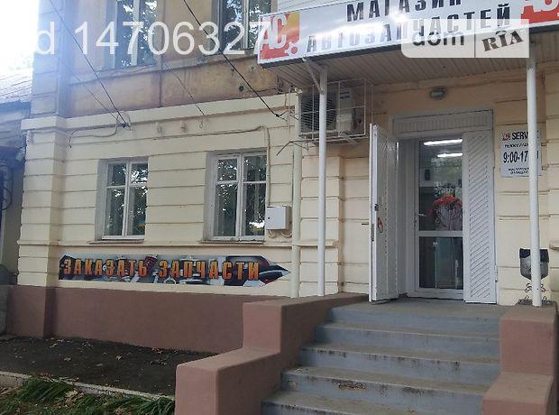 Долгосрочная аренда помещения свободного назначения, Николаев, р‑н.Центральный, Лягина улица