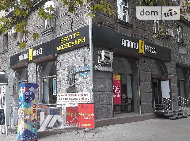 Долгосрочная аренда помещения свободного назначения, Николаев, р‑н.Центральный, Советская (Центр) улица