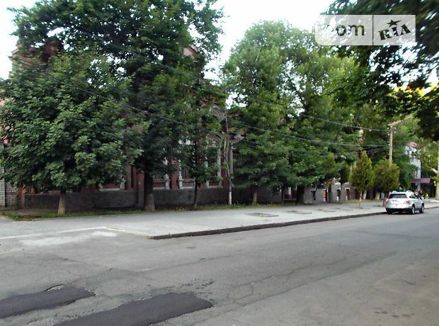 Долгосрочная аренда помещения свободного назначения, Николаев, р‑н.Центральный, Спасская улица