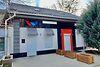 Помещение свободного назначения в Николаеве, сдам в аренду по, район Центральный, цена: договорная за объект фото 4
