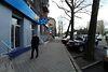 Помещение свободного назначения в Николаеве, сдам в аренду по, район Центральный, цена: договорная за объект фото 1