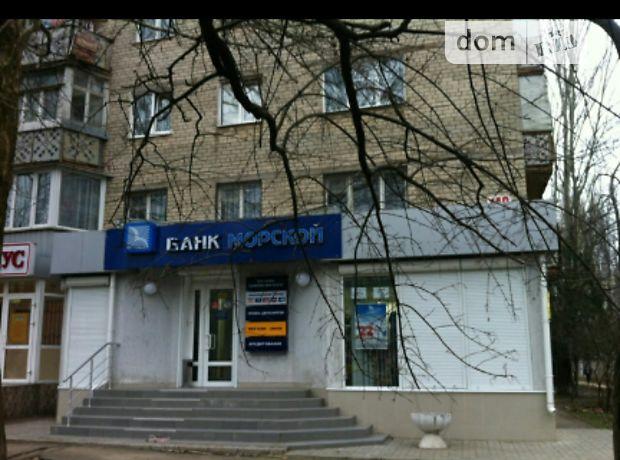 Долгосрочная аренда помещения свободного назначения, Николаев, р‑н.Центральный, ПрЦентральный
