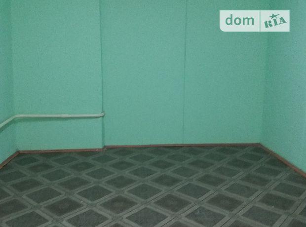 Долгосрочная аренда помещения свободного назначения, Николаев, р‑н.Заводской, Фрунзе улица