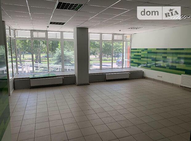 Помещение свободного назначения в Николаеве, цена аренды: договорная за объект фото 1