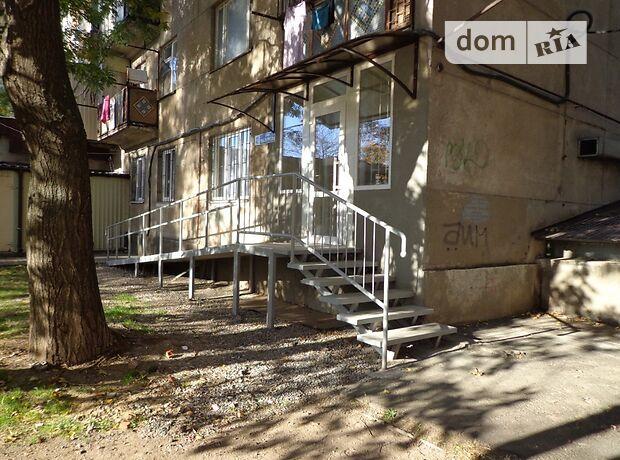 Помещение свободного назначения в Одессе, сдам в аренду по Генерала Петрова улица 42, район Черемушки, цена: 26 895 грн за объект фото 1