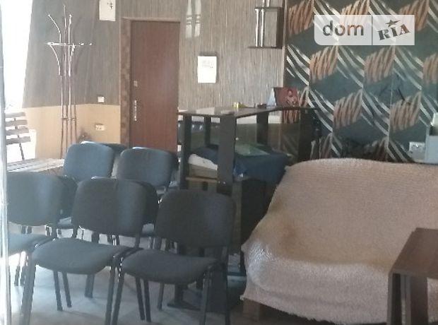 Помещение свободного назначения в Одессе, сдам в аренду по Кедровый переулок, район Малиновский, цена: 150 грн за объект фото 1