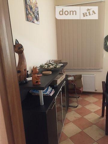 Долгосрочная аренда помещения свободного назначения, Одесса, р‑н.Приморский, Большая Арнаутская улица