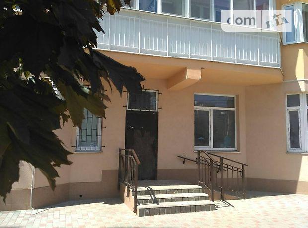 Долгосрочная аренда помещения свободного назначения, Одесса, р‑н.Таирова